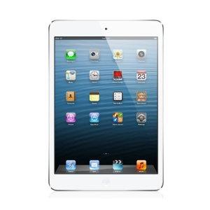 iPad 3 mini